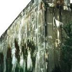 U-Boot Bunker bei Bremen